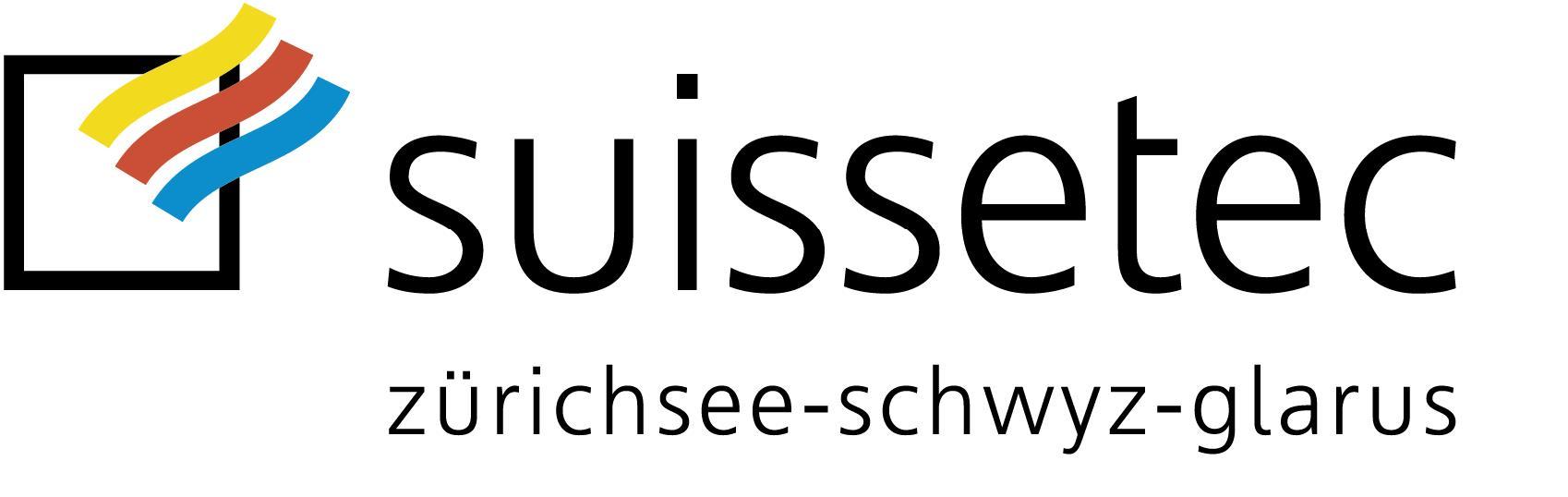 suissetec-zsgl